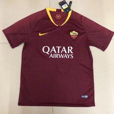 Camisa Time Lazio Italia - Camisas de Times de Futebol no Mercado ... 50ba18df201bc