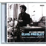 Elvis Presley - If I Can Dream - With The Royal Philharmonic