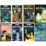 Libros De Harry Pottery Y La Otra Historia En Digital Pdf