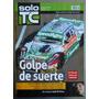 Revista Solo Tc - N° 177 - Turismo Carretera