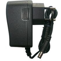 Adaptador De Energia Dc 9 V Fonte = Boss Psa-120s 4 Psa-120t