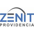 Desarrollo Zenit Providencia