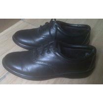 Sapato Feminino Confort-importado - Estados Unidos