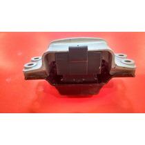 Volkswagen\ Audi\ Tiguan- 3c0199555r