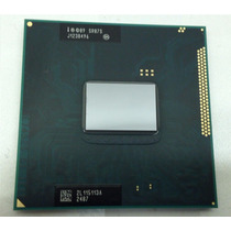 Procesador Siragon Mn50 Intel Pentium B940 Sr07s