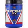 Pre Treino Shotgun 5x Vpx 28 Doses - Pronto Entrega +brinde