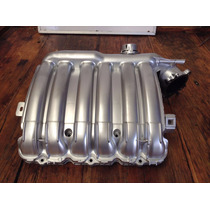 Multiple Admision Manifold Renault Laguna V6 3.0 24v 02-07