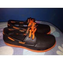 Sandalias Modelo Zapato Novedoso Oferta