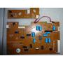 Placa Do Cd Philips Modelo - Fwm4000/4500/6000/9000