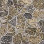 Ceramica Alto Transito Alberdi Cuzco 46x46 1ra Oferta