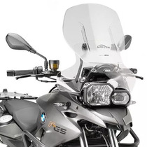 Parabrisas Givi Bmw Gs 700 Moto Extensible 2013 2016
