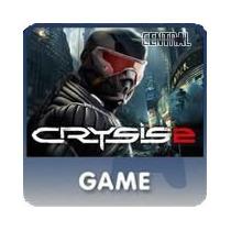 Crysis 2 Ps3 Playstation 3 Digital Psn Promoção