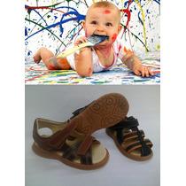 Zapatos Sandalias Para Bebe.