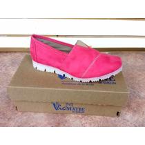 Zapatos De Damas Vic Matie !!!