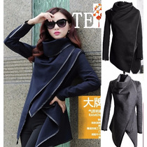 Abrigo Moda Japonesa Oriental Saco Hodie Blazer Gratis Dhl