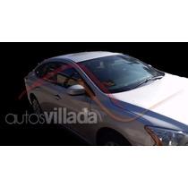 Nissan Sentra 2015 Autopartes, Refacciones Envio Gratis