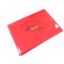 Carcaça Tampa Da Tela P/ Notebook Philco Phn 14309 (216l)