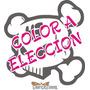 Color A Elección