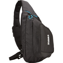Thule Legend Gopro® Bolso Cruzado Sling Pack Blk 32031011