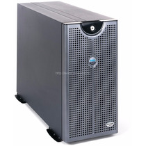 Servidor Dell Poweredge 2600 Xeon 3 Ghz/raid 5/ Doble Fuente