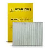 Filtro Ar Condicionado Cabine Gm Cobalt Cruze Sonic Onix Spi