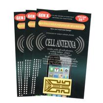 Antenas Generation X Plus Para Celular + Envio