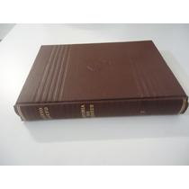 História Dos Hebreus Volume 07 - Flávio Josefo - De 1956