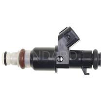 Inyector Gasolina Honda Fj484