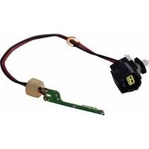 Sensor Res Partida Frio Gasolina Fiesta Eco Flex 890502037