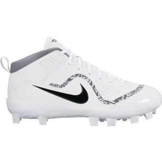 Spikes Tachones De Beisbol Infantil Nike -   1 9336f71cc8d19