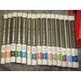 O Mundo Da Criança 2ª Edição 1972 Completa 15 Volumes