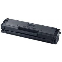 Toner Samsung 111 Mlt-d111s Xpress M2020 M2022 M2070 Com Nvo