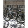 Bici Venzo Mtb R26 Imperdible!