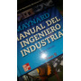 Manual Del Ingeniero Industrial