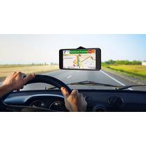 Sistema Gps Tomtom México 2015 Para Dispositivos Android