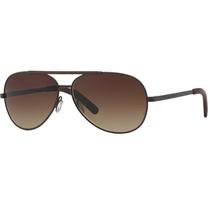 Dolce & Gabbana Lentes Mod Dg 2141 Color 1251/13