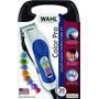 Cortadora Wahl Home Color Pro (20 Piezas)<br><strong class='ch-price reputation-tooltip-price'>$ 136.000</strong>