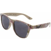Lentes Neff Daily Sunglasses Flowaz Modernos Importados