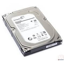Hd Interno 1tb Sata Seagate Desktop Hdd Novo 3.5 Desktop