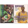 Om1 Kobe Bryant 1997-98 Z-force #88