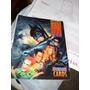 Album Pepsi Card Batman