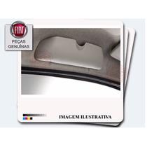 Porta Óculos Fiat Palio Siena Strada Uno Grand Sien Original
