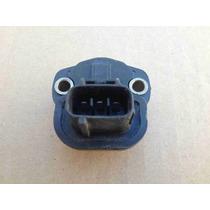 Sensor Tps Potenciometro Dodge Stratus Motor 2.4l 01 - 06.