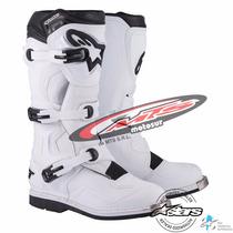 Botas Motocross Enduro Cross Alpinestar Tech 1 Bl Moto Sur