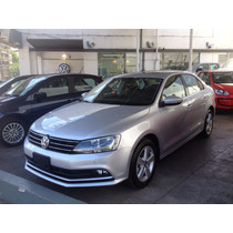 Volkswagen Vw Vento Luxury 2.5 Nafta 170cv At 0 Km 2016