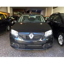 Renault Logan Full