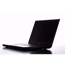 Laptop Intel Core I5. 1tb Disco Duro 4gb Ram 32gb Disco Sol