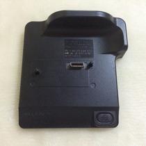 Sony Handycam Station Dcra-c200 Para Videocamaras Disco Duro