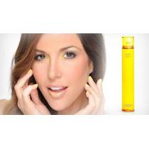 Oferta Perfume Daniela Kosan Splash