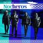 Los Nocheros - 30 Años (nuevo Cd)